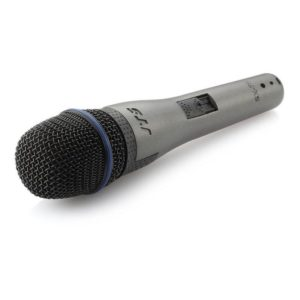 JTS SX-7S микрофон универсальный