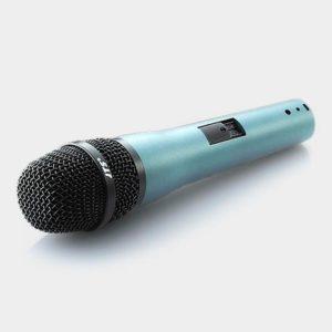 JTS TK-350 микрофон вокальный