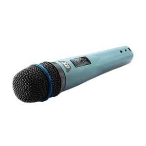 JTS CX-07S микрофон многофункциональный