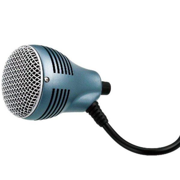 JTS CX-520 инструментальный микрофон