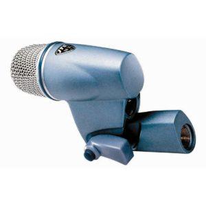 JTS NX-6 инструментальный микрофон
