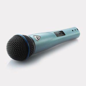 JTS NX-8S вокальный микрофон