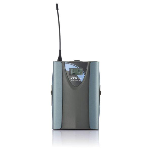 JTS PT-990B UHF-передатчик поясной