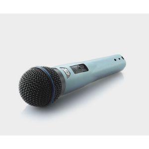 JTS CX-08S микрофон вокальный