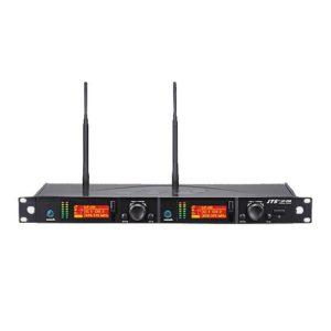 JTS UF-20R/UF-20TB CM-501 радиосистема