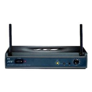 JTS UR-816DV UHF-ресивер одноканальный