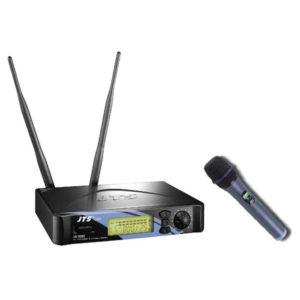 JTS US-1000D/MH-8990 радиосистема