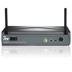 JTS US-8001D (614-638 Mhz) UHF-ресивер одноканальный
