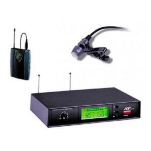 JTS US-901D/PT-950B CM-501 радиосистема