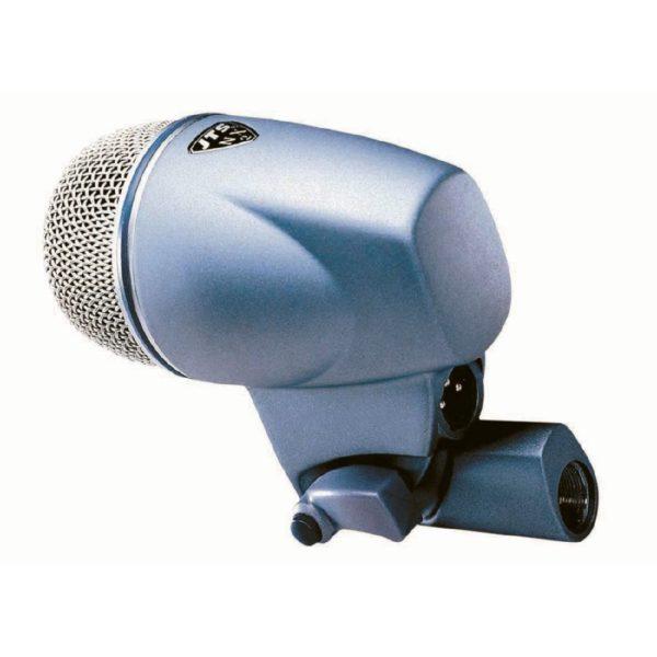 JTS NX-2 микрофон инструментальный, басовый
