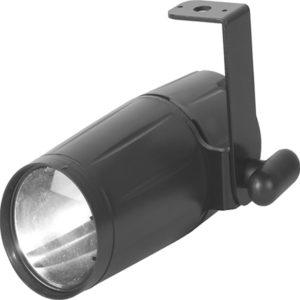 ADJ Pinspot II LED светодиодный прожектор