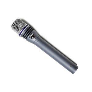 JTS NX-9 микрофон вокальный / инструментальный