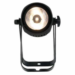 ADJ Saber Spot WW компактный прожектор