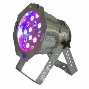 American Dj 46HP LED polish прожектор PAR