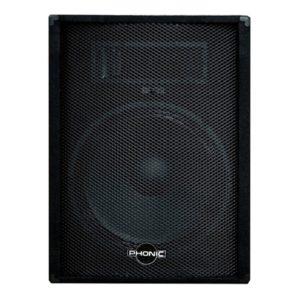 Phonic SEM 710 акустическая система пассивная