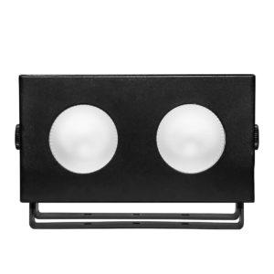 PR Lighting JNR-8149C светодиодная блиндер панель