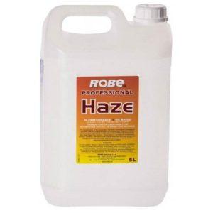 Robe Professional Haze жидкость для генератора тумана