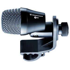 SENNHEISER E 904 микрофон инструментальный (для барабанов)