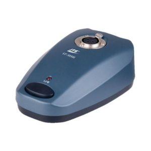 JTS ST-5050i база для микрофонов с гусиной шеей