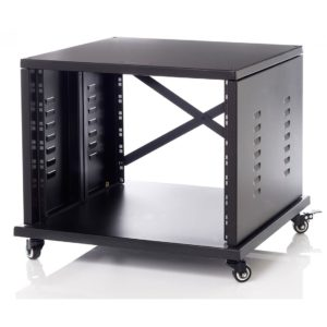 BESPECO STRK08 рэковый шкаф 8U