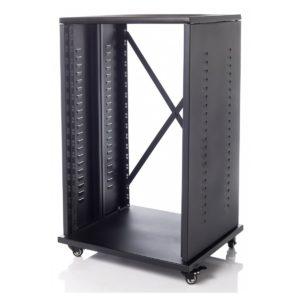 BESPECO STRK18 рэковый шкаф 18U