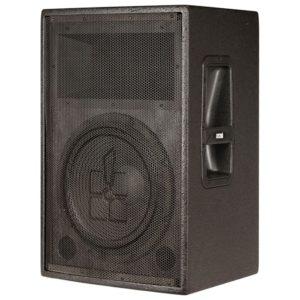 Topp Pro TPS112NEO пассивная акустическая система