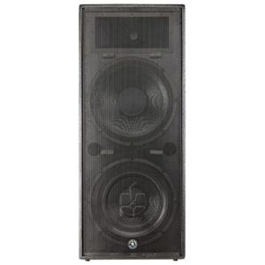 Topp Pro TPS215NEO пассивная акустическая система
