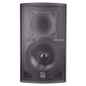 Topp Pro TPSI10HA активная акустическая система 10-дюймов