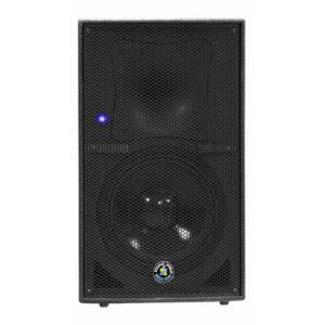 Topp Pro TPSI12HA активная акустическая система 12-дюймов