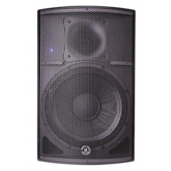 Topp Pro TPS i15HA + 18A NEOSUB комплект звука 3 кВатт