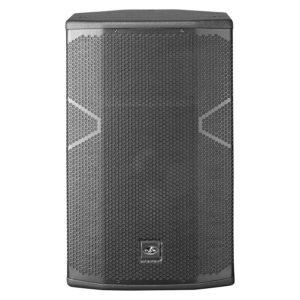 DAS AUDIO VANTEC-15A активная акустическая система