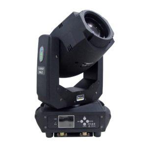 Xline Light X-SPOT 250 Z вращающаяся голова