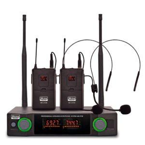 Xline MD-272B головная радиосистема