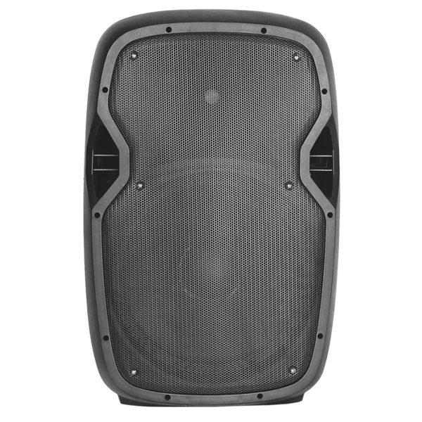 Xline PRA-180 активная акустическая система