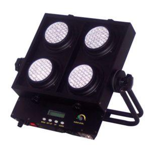 Highendled YLL-020 светодиодная блиндер панель