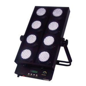 Highendled YLL-021 светодиодная блиндер-панель