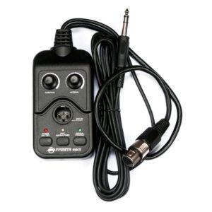 ADJ FF23TR Fog Fury DMX таймер для генераторов дыма Fog Fury