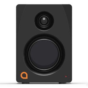 Artesia M300 студийный монитор 5 дюймов