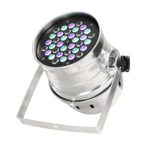 PR Lighting JNR-8018I светодиодный прожектор PAR64