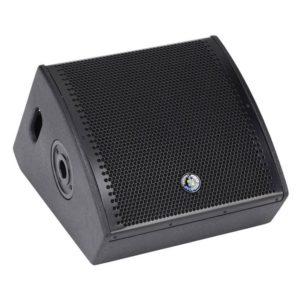 Topp Pro TPS12MAактивная акустическая система - монитор 12 дюймов