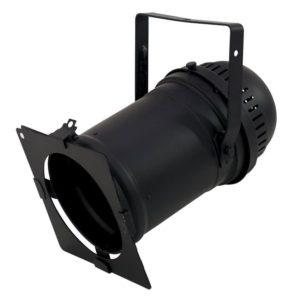 Eurolite PAR-64 Long черный
